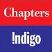 ChaptersIndigo